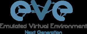 Você conhece o emulador de próxima geração EVE-NG ?