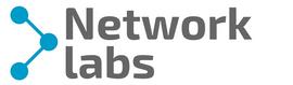 Network Labs Brasil
